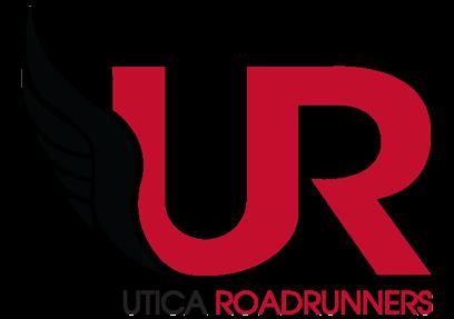 Utica RoadRunners